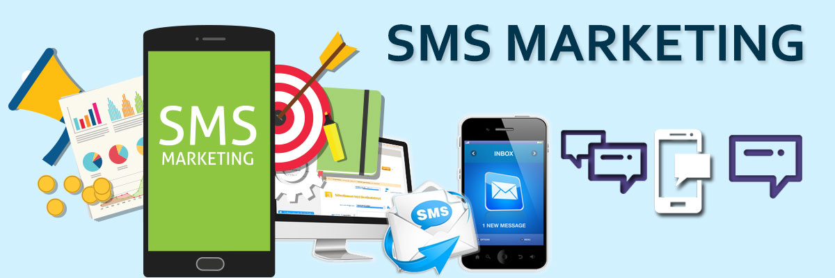 bulk sms marketing benefits