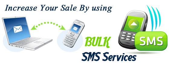 bulk sms kenya