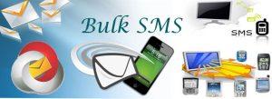 bulk-sms-software-kenya