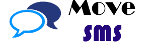 Cheapest Bulk SMS provider SMS API. Best Bulk SMS Kenya