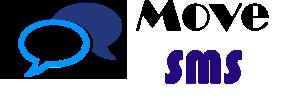 Cheapest Bulk SMS provider SMS gateway API. Bulk SMS Kenya
