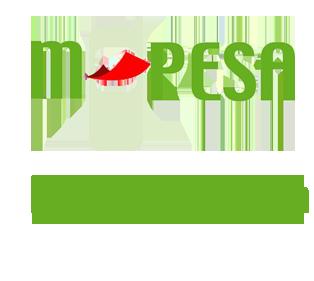 mpesa b2b api integration